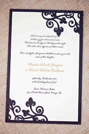 nightmare before christmas wedding invitations nightmare before christmas wedding invitations hd invtation card