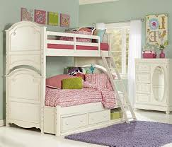 butterfly area rugs bedroom adorable bedroom furnished with white painted bunk