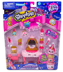 shopkins halloween background amazon com shopkins