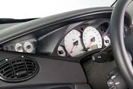 Ford Focus 1999 Interior Ford Focus St170 Road Test News U0026 Reports Motoring Web Wombat