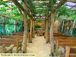 amazing of affordable garden wedding venues affordable wedding