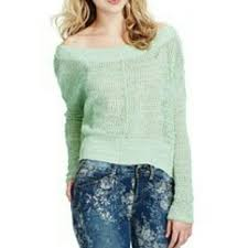 green sweaters 65 free sweaters free mint green sweater from