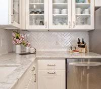 Lowes Kitchen Countertops Lowes Granite Countertops Kitchen Countertop Tile Ceramic Faux