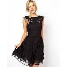 robe chic pour un mariage une robe chic pour mariage la boutique de maud