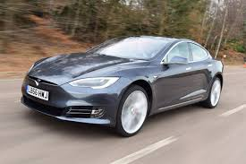 tesla model s tesla model s best electric cars best electric cars on sale