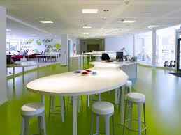 Modern Office Design Ideas For Small Spaces Office 9 Interior Design Office Space Modern Office Interior