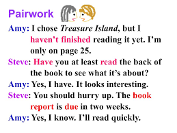 treasure island book report have you heard of these books u2014have you read oliver twist yet