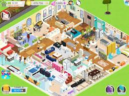 Home Design App Android Beautiful Design This Home Game Online Gallery Decorating Design