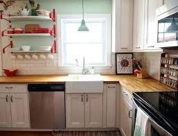 Ikea Kitchen Sink  Fitboosterme - Ikea kitchen sink cabinet