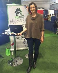 home design show in nyc savvy solutions to get a high end look for less jenna burger
