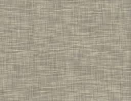 burma zinc home decor drapery weight fabric fabric