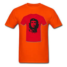 che guevara t shirt che guevara t shirt t shirt t shirt spelling mistakes cost lives