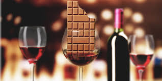 chocolate wine 8 things you didn t about pairing wine and chocolate vinepair