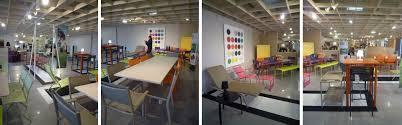 revendeur cuisine cuisine meubles meyer magasin revendeur fermob shop in haut de