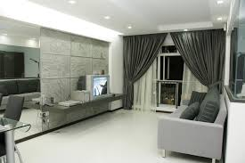 Living Room Tv Console Design Singapore Feature Walls Finest Geology Feature Walls With Feature Walls