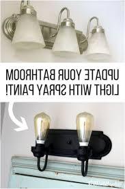 best 25 best bathroom lighting ideas on pinterest