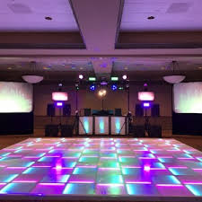 party rentals boston top 8 party decor companies in boston ma gigsalad