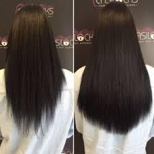 easilock hair extensions easilocks hair extensions brides to be make up