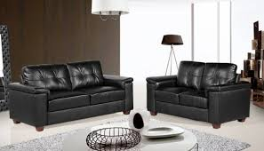 cheap leather sofa sets 3 2 leather sofa sets archives high quality cheap sofas at cheap