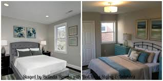 should i paint my house before selling excellent best paint colors for selling a house interior gallery