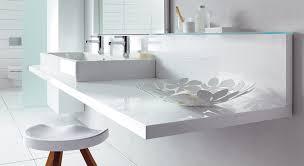 bathroom design perth perth kitchen design renovation expert tips from kitchen empire