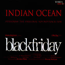 black photo albums black friday indian album