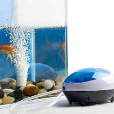 membuat filter aquarium kecil cara mudah membuat pompa air aquarium tanpa suara bising