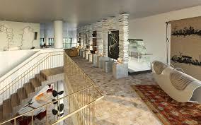 Hotel Interior Design Inside Bankside The Trendy New Design Hotel Set To Open On