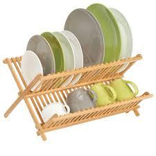 Dish Drainer Formbu Dish Rack Interdesign