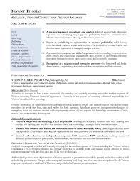 Sample Resume For Retail Sales Finance Associate Sample Resume