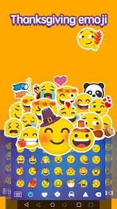 thanksgiving emoji 2 answers page 3 bootsforcheaper