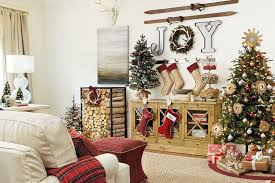 suzanne kasler u0027s 2015 holiday collection how to decorate