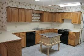Moving Kitchen Cabinets Need Kitchen Remodel Thoughts Adventure Rider
