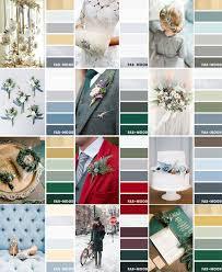 wedding palette color palettes wedding color schemes 1000s