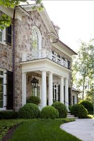 Top  Best Traditional Home Exteriors Ideas On Pinterest - Traditional home design