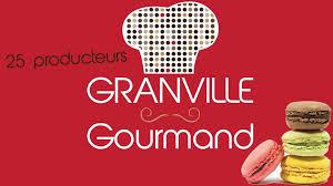cours de cuisine manche granville gourmand 2017