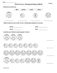 collections of 2nd grade math problem bridal catalog