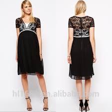 designer maternity clothes pregnancy designer clothes top ideas about clothes design www