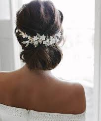 counrty wedding hairstyles for 2015 best 25 country wedding hairstyles ideas on pinterest ball hair