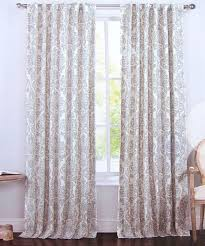 Long Curtains 120 96 Long Sheer Curtain Panels Window Curtains Drapes Pertaining