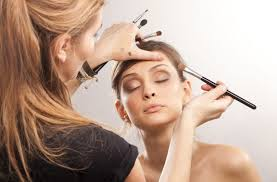 makeup classes indianapolis doha s best makeup artists on instagram