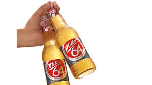 calories in miller light beer 24 7 wall st blog archive beers with the most and least calories