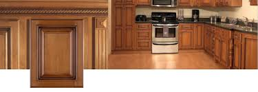 Best Priced Kitchen Cabinets by Cool Discount Kitchen Cabinets Columbus Ohio Greenvirals Style