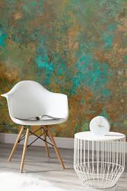 turquoise stone wallpaper best 25 turquoise wallpaper ideas on pinterest mid century