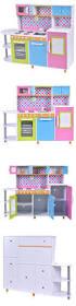 Gorilla Playsets Catalina Wooden Swing Set Best 20 Wooden Playset Ideas On Pinterest Backyard Playground