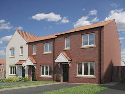 2 bedroom home shared ownership builds chancel whitby