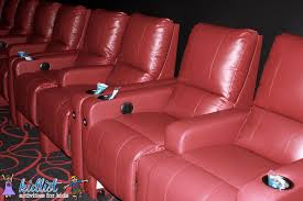 Amc Reclining Seats New Movie Theater At Oakbrook Center With Imax And Dolby Cinema