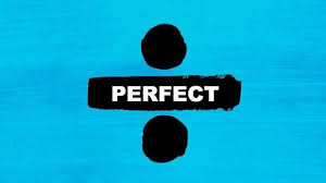 ed sheeran perfect text ed sheeran perfect lyric video artists mtv