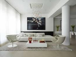 Interior Apartment Designing With The Cream Of The Crop - Apartment interior designs