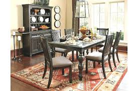 Kitchen Tables Houston by Emejing Dining Room Tables Houston Photos Rugoingmyway Us